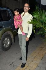 Rohan Sippy at Aamir Khan_s son bday in Lower Parel, Mumbai on 3rd Dec 2014 (6)_5480051a57bb3.JPG
