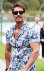 Ajay Devgan in Action Jackson Movie Still (10)_5481bcedd8be4.jpg