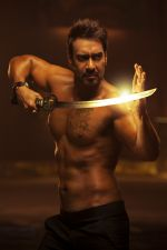 Ajay Devgan in Action Jackson Movie Still (8)_5481bce9c035c.jpg