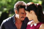 Ajay devgan at Action Jackson Movie Still (14)_5481bce8599a8.jpg