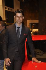 Ameet Gaur at Roche Bpbois and Lamborghini launch in Mumbai on 4th Dec 2014 (36)_5481782bbf4d7.JPG