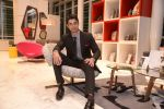 Ameet Gaur at Roche Bpbois and Lamborghini launch in Mumbai on 4th Dec 2014 (62)_5481783231d14.JPG