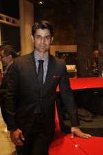 Ameet Gaur at Roche Bpbois and Lamborghini launch in Mumbai on 4th Dec 2014 (37)_5481782ced50c.JPG