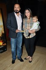 Bunty Walia at Bhopal film premiere in Mumbai on 4th Dec 2014 (95)_54817e5608b18.JPG