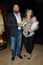 Bunty Walia at Bhopal film premiere in Mumbai on 4th Dec 2014 (96)_54817e573b1b0.JPG