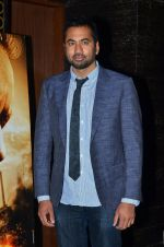 Kal Penn at Bhopal film premiere in Mumbai on 4th Dec 2014 (57)_54817f1723f94.JPG