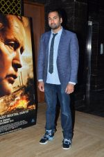 Kal Penn at Bhopal film premiere in Mumbai on 4th Dec 2014 (59)_54817f19c29a1.JPG