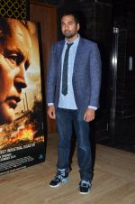 Kal Penn at Bhopal film premiere in Mumbai on 4th Dec 2014 (60)_54817f1b2b450.JPG