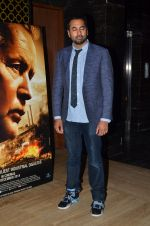 Kal Penn at Bhopal film premiere in Mumbai on 4th Dec 2014 (61)_54817f1c9aa1d.JPG