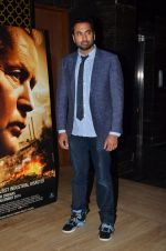 Kal Penn at Bhopal film premiere in Mumbai on 4th Dec 2014 (62)_54817f1de123e.JPG