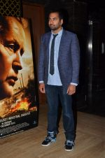 Kal Penn at Bhopal film premiere in Mumbai on 4th Dec 2014 (63)_54817f1f62c4a.JPG