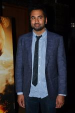 Kal Penn at Bhopal film premiere in Mumbai on 4th Dec 2014 (91)_54817f9d8fe37.JPG