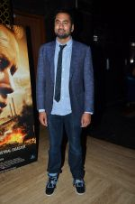 Kal Penn at Bhopal film premiere in Mumbai on 4th Dec 2014 (92)_54817f2250518.JPG