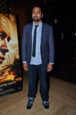 Kal Penn at Bhopal film premiere in Mumbai on 4th Dec 2014 (93)_54817f23640fe.JPG