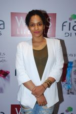 Masaba at Fiama Di Wills promotion on 4th Dec 2014 (138)_5481764dcb0e6.JPG