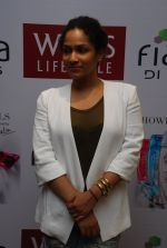 Masaba at Fiama Di Wills promotion on 4th Dec 2014 (141)_5481764fb3e4a.JPG