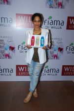 Masaba at Fiama Di Wills promotion on 4th Dec 2014 (142)_548176507dfbf.JPG
