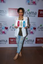 Masaba at Fiama Di Wills promotion on 4th Dec 2014 (143)_5481765123a38.JPG