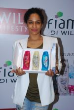 Masaba at Fiama Di Wills promotion on 4th Dec 2014 (146)_548176682a370.JPG