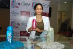 Masaba at Fiama Di Wills promotion on 4th Dec 2014 (151)_548176566af76.JPG