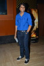 Nagesh Kukunoor at Bhopal film premiere in Mumbai on 4th Dec 2014 (132)_54818100f153a.JPG