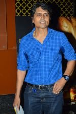 Nagesh Kukunoor at Bhopal film premiere in Mumbai on 4th Dec 2014 (133)_548181022e198.JPG