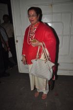 Poonam Sinha at Action Jackson screeing in Mumbai on 4th Dec 2014 (15)_548173f82598c.JPG