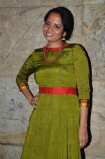 Smita Tambe at Candle march screening in Mumbai on 4th Dec 2014 (1)_54817749bf06c.JPG