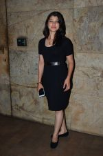 Tejaswini Pandit at Candle march screening in Mumbai on 4th Dec 2014 (10)_5481776ec5aea.JPG