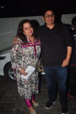 Vashu Bhagnani at Action Jackson screeing in Mumbai on 4th Dec 2014 (28)_5481745883644.JPG