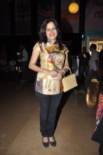 Manava Naik at Candle March film premiere in PVR on 5th Dec 2014 (28)_5482dbfbd58f0.JPG