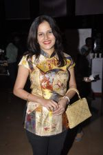 Manava Naik at Candle March film premiere in PVR on 5th Dec 2014 (27)_5482dc1ba9013.JPG