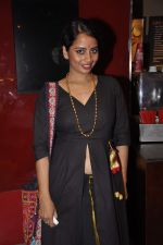 Smita Tambe at Candle March film premiere in PVR on 5th Dec 2014 (16)_5482dc33bdf10.JPG