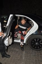 Yash Birla at Manish Malhotra_s birthday bash in Mumbai on 5th Dec 2014 (107)_5482e61e67e90.JPG