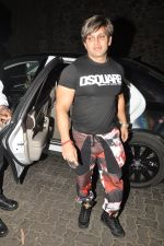 Yash Birla at Manish Malhotra_s birthday bash in Mumbai on 5th Dec 2014 (108)_5482e62048c61.JPG
