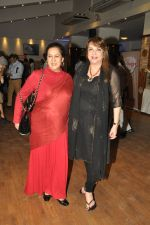 Zarine Khan at Jesus Christ super star musical in St Andrews, Mumbai on 5th Dec 2014 (21)_5482dd3f0a583.JPG