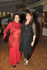 Zarine Khan at Jesus Christ super star musical in St Andrews, Mumbai on 5th Dec 2014 (22)_5482dd4271ad6.JPG