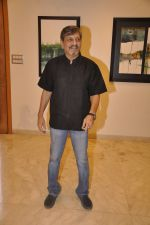 Amol Palekar_s painting exhibition in Mumbai on 7th Dec 2014 (30)_5485b2ca69ef6.JPG