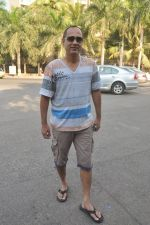 Vipul Shah shoot action sequence in Mumbai on 7th Dec 2014 (5)_5485d5590af1f.JPG