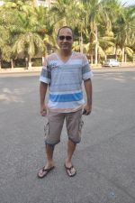 Vipul Shah shoot action sequence in Mumbai on 7th Dec 2014 (7)_5485d55bd5181.JPG