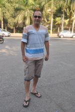 Vipul Shah shoot action sequence in Mumbai on 7th Dec 2014 (8)_5485d55d34680.JPG