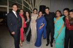 Purbi Joshi Wedding in Mumbai on 8th Dec 2014 (110)_5486bd95308b5.JPG