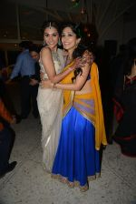 Purbi Joshi Wedding in Mumbai on 8th Dec 2014 (111)_5486bd966a857.JPG