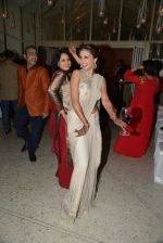 Purbi Joshi Wedding in Mumbai on 8th Dec 2014 (116)_5486bd994888d.JPG