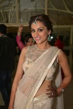 Purbi Joshi Wedding in Mumbai on 8th Dec 2014 (133)_5486bde301974.JPG