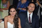 Purbi Joshi Wedding in Mumbai on 8th Dec 2014 (150)_5486bda0c82fd.JPG