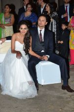Purbi Joshi Wedding in Mumbai on 8th Dec 2014 (151)_5486bda299aa4.JPG