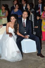 Purbi Joshi Wedding in Mumbai on 8th Dec 2014 (152)_5486bda494f30.JPG