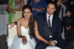 Purbi Joshi Wedding in Mumbai on 8th Dec 2014 (153)_5486bda5d8c42.JPG