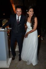 Purbi Joshi Wedding in Mumbai on 8th Dec 2014 (161)_5486bdaaa8483.JPG